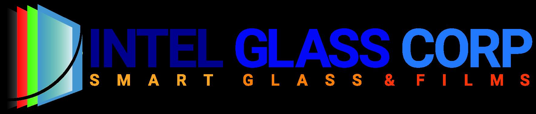 Intelligent Glass & Film